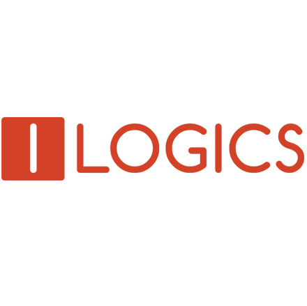 i-logics digital communication agency