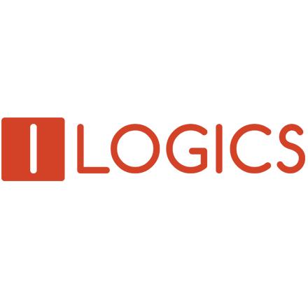 i-logics digital communication agency