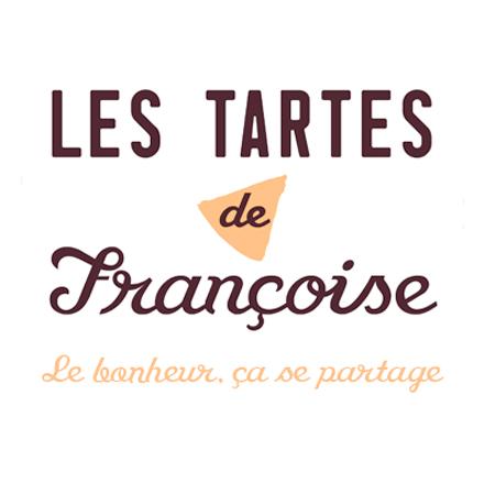 les tartes de francoise